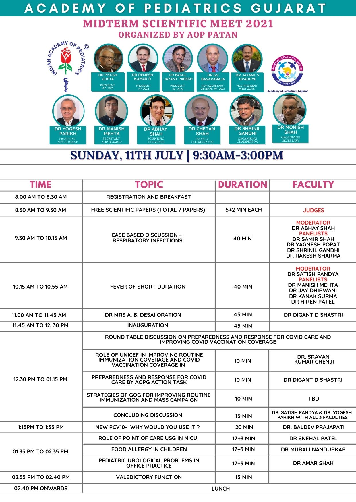 11th-July-AOP-Gujarat-Mid-Term-Conference-2
